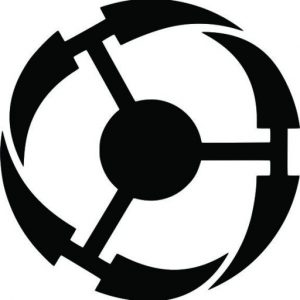 http://chrisocreations.com/wp-content/uploads/2021/04/cropped-COC-WebLogoBlk.jpg